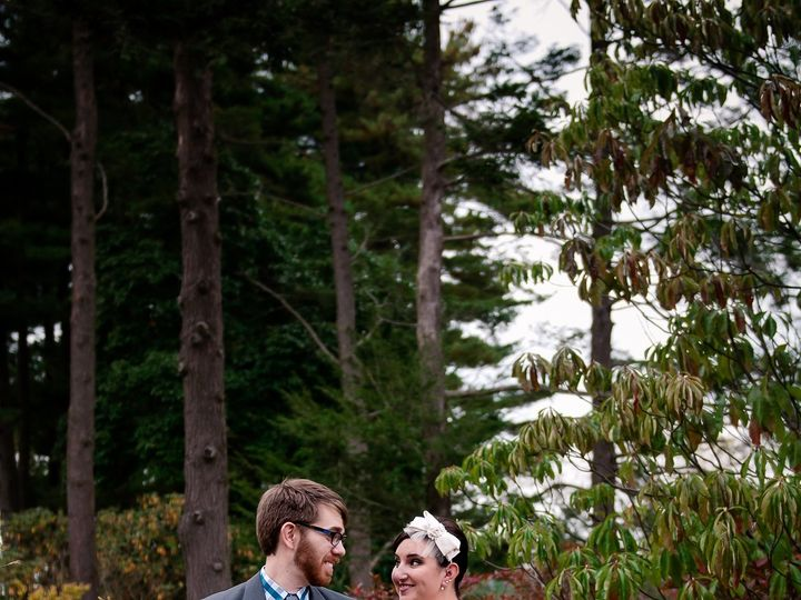 Tmx Cute Wedding Tyler Arboretum 51 507182 1561329797 Point Pleasant Beach, NJ wedding photography