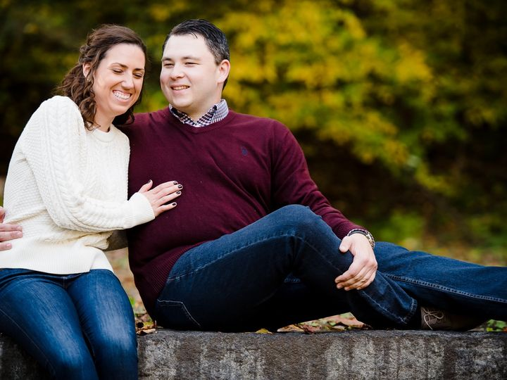 Tmx Delaware Fall Engagement Session 3 51 507182 158336309471218 Point Pleasant Beach, NJ wedding photography