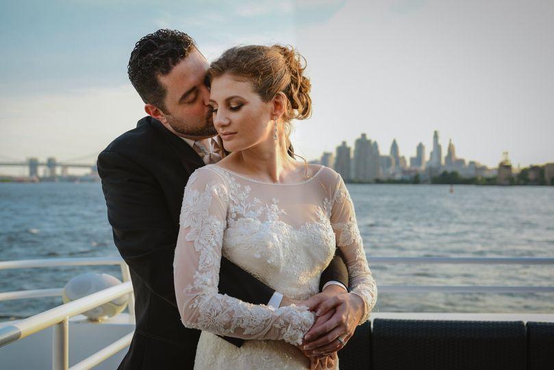 yacht wedding philadelphia 51 507182 1562191837