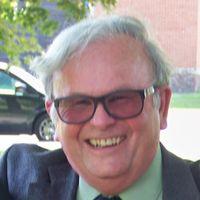 Ralph  Fishburn