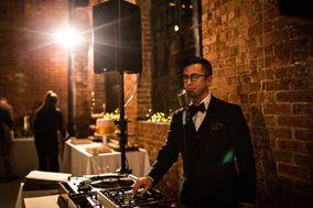 THE DAPPER DJS