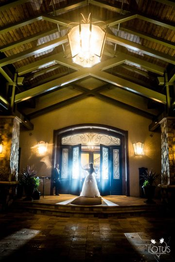larkfield manor wedding photo by lotus weddings000