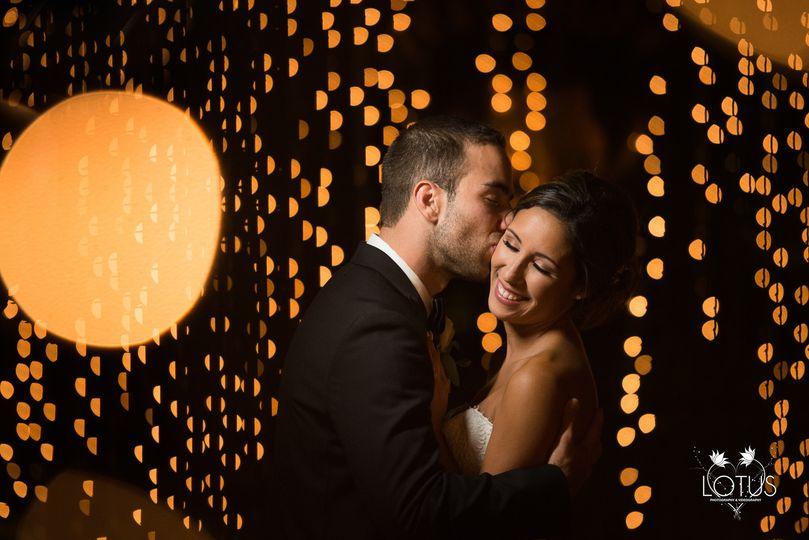 800x800 1439338690346 Long Island Wedding Photographer 8