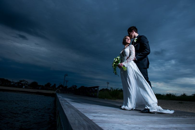 long island wedding photo 6