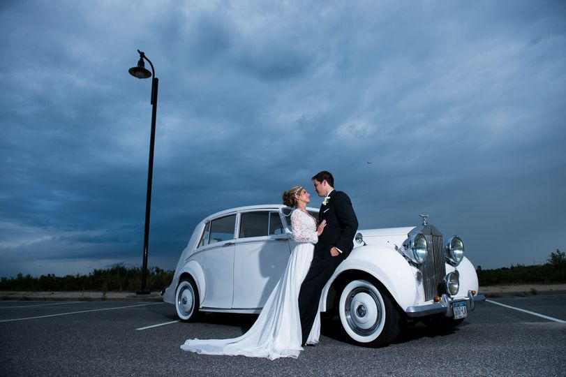 long island wedding photo 13