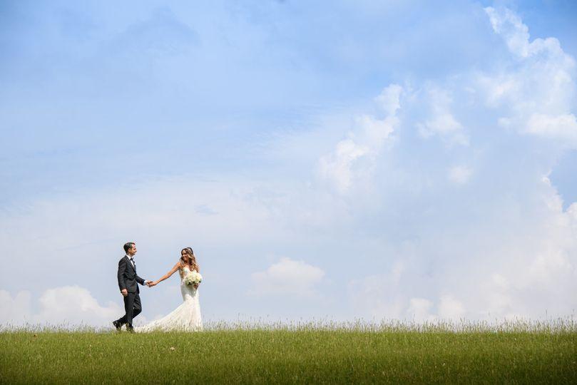 3bfe724e68f1c094 Wedding Photos 10