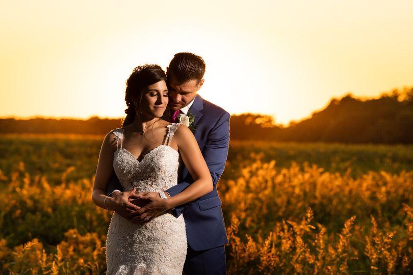 Lotus Wedding Photography