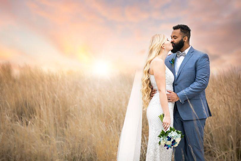 Long Island Wedding Photos