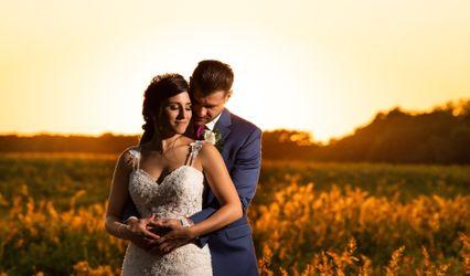 Lotus Wedding Photography 1