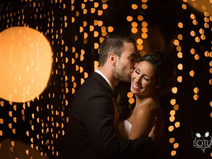 Tmx 1439338690346 Long Island Wedding Photographer 8 Lindenhurst, NY wedding photography