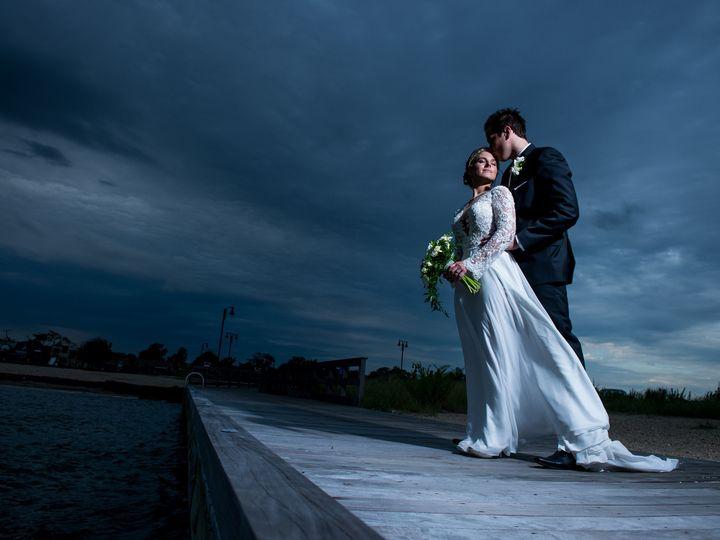 Tmx 1463418050388 Long Island Wedding Photo 6 Lindenhurst, NY wedding photography