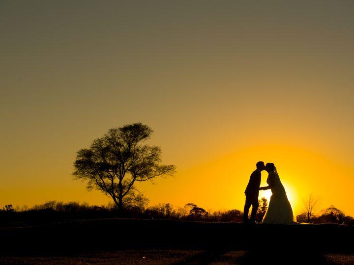Tmx 1463418190017 Long Island Wedding Photo 20 Lindenhurst, NY wedding photography