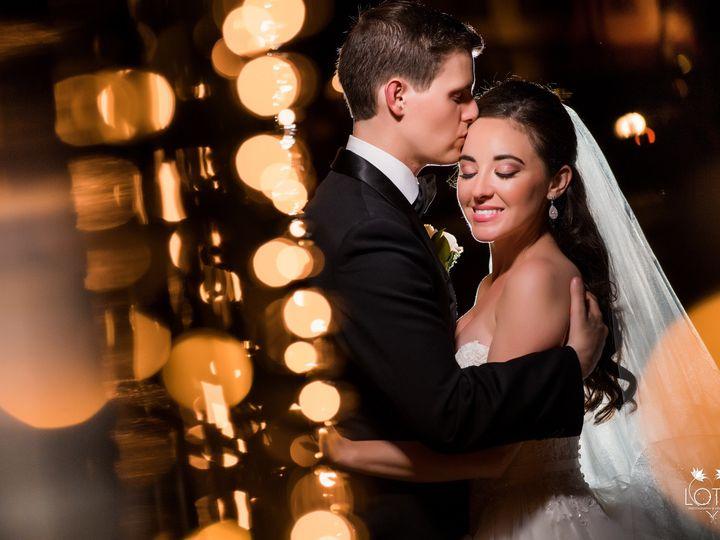 Tmx 1499792267160 Lotus Wedding Photographs Of 0028 Lindenhurst, NY wedding photography