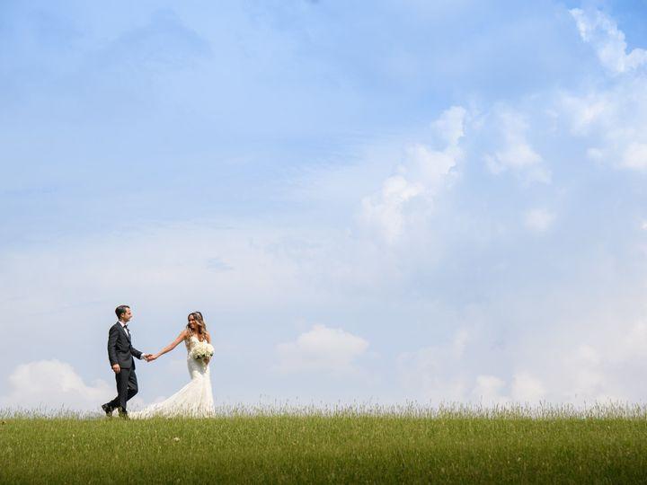 Tmx 1533844611 3bfe724e68f1c094 Wedding Photos 10 Lindenhurst, NY wedding photography