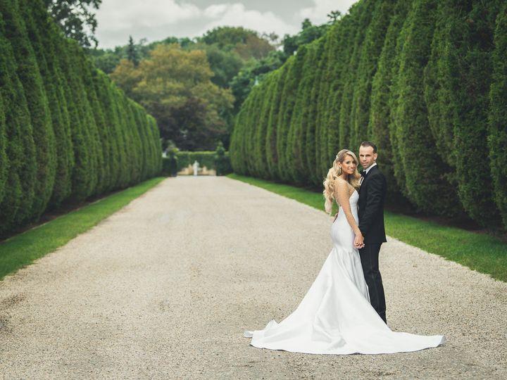 Tmx Dsc 4149 51 677182 1571257020 Lindenhurst, NY wedding photography