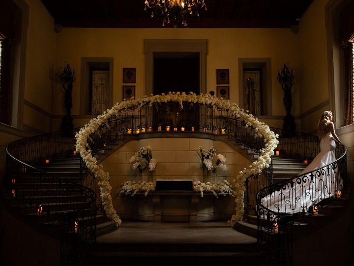 Tmx Dsc 4395 51 677182 1571257020 Lindenhurst, NY wedding photography