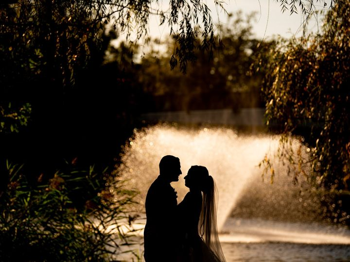 Tmx Dsc 7865 51 677182 1571257039 Lindenhurst, NY wedding photography
