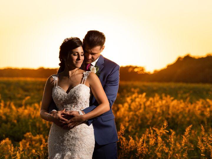 Tmx Dsc 8990 51 677182 1571257032 Lindenhurst, NY wedding photography