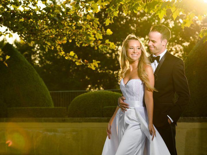 Tmx Houston Wedding Photographer 1 51 677182 1571257093 Lindenhurst, NY wedding photography