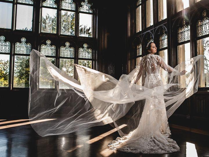 Tmx Houston Wedding Photographer 1 51 677182 157835864647200 Lindenhurst, NY wedding photography