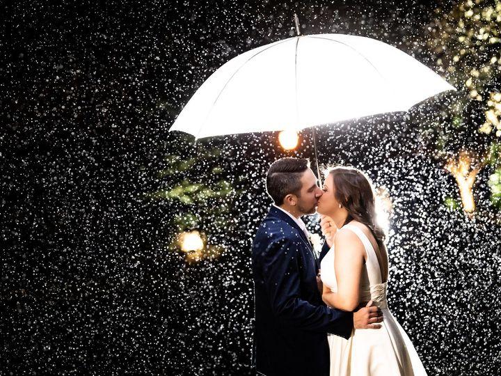Tmx Long Island Wedding Photographer 1 51 677182 157835780784747 Lindenhurst, NY wedding photography