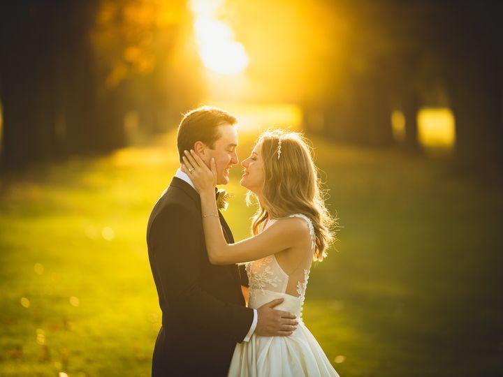 Tmx Long Island Wedding Photographer 1 51 677182 157835785944895 Lindenhurst, NY wedding photography