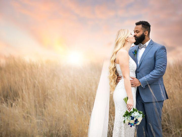 Tmx Long Island Wedding Photographer 1 51 677182 159173435580481 Lindenhurst, NY wedding photography