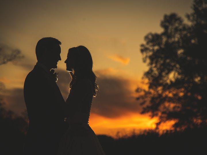 Tmx Long Island Wedding Photographer 2 51 677182 157835786844947 Lindenhurst, NY wedding photography