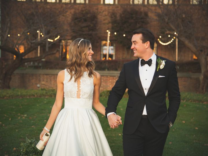 Tmx Long Island Wedding Photographer 3 51 677182 157835787422919 Lindenhurst, NY wedding photography