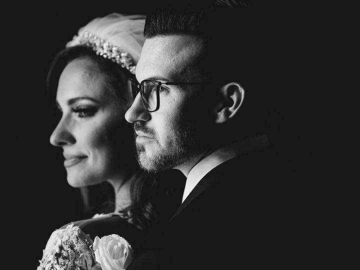 Tmx Oheka Castle Wedding Photos 51 51 677182 157835560743676 Lindenhurst, NY wedding photography