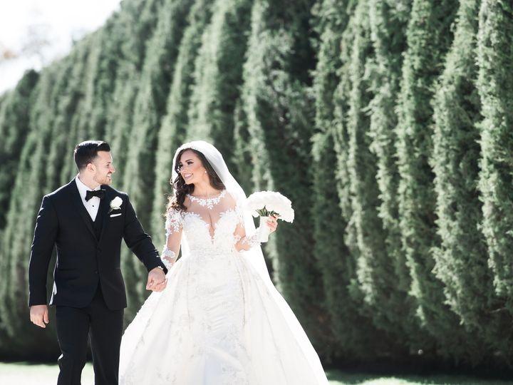 Tmx Oheka Castle Wedding Photos 64 51 677182 157835857067155 Lindenhurst, NY wedding photography