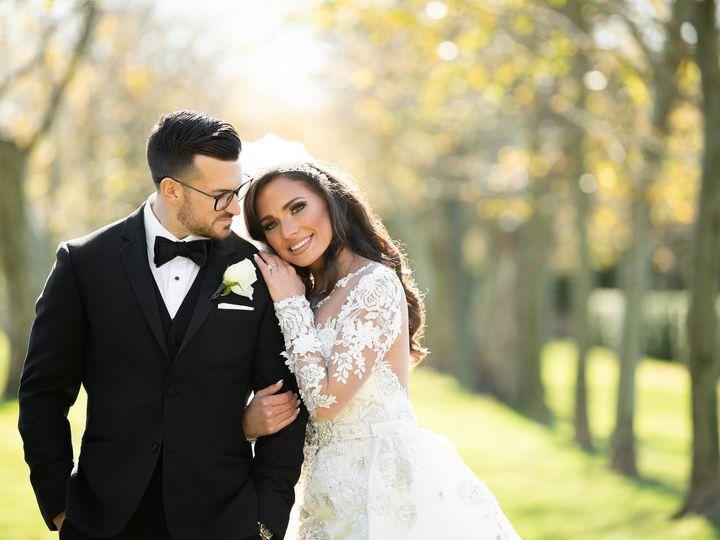 Tmx Oheka Castle Wedding Photos 65 51 677182 157835857371688 Lindenhurst, NY wedding photography