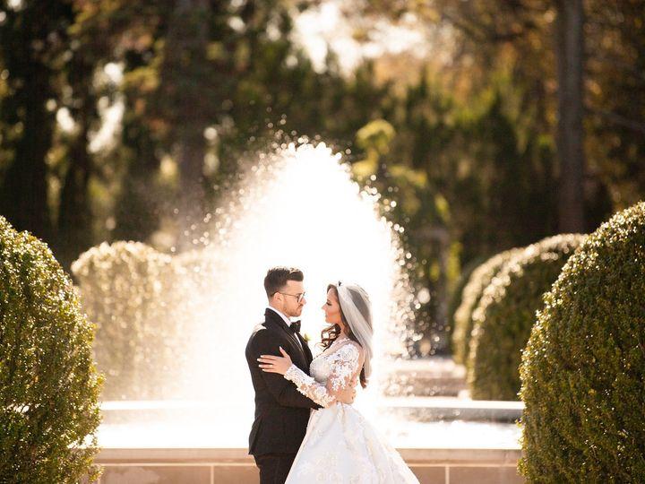 Tmx Oheka Castle Wedding Photos 69 51 677182 157835858269051 Lindenhurst, NY wedding photography