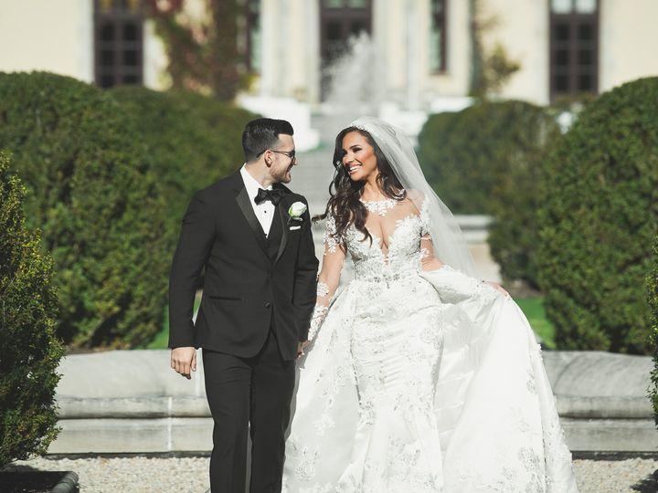 Tmx Oheka Castle Wedding Photos 72 51 677182 157835858584551 Lindenhurst, NY wedding photography