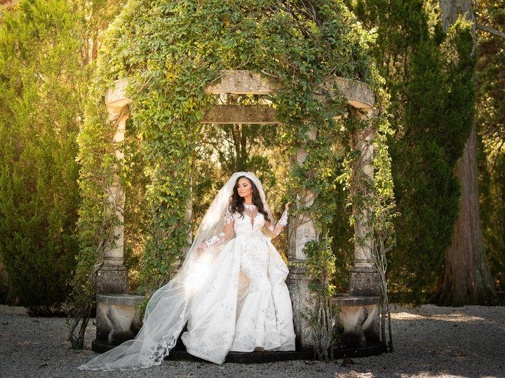 Tmx Oheka Castle Wedding Photos 74 51 677182 157835858868494 Lindenhurst, NY wedding photography