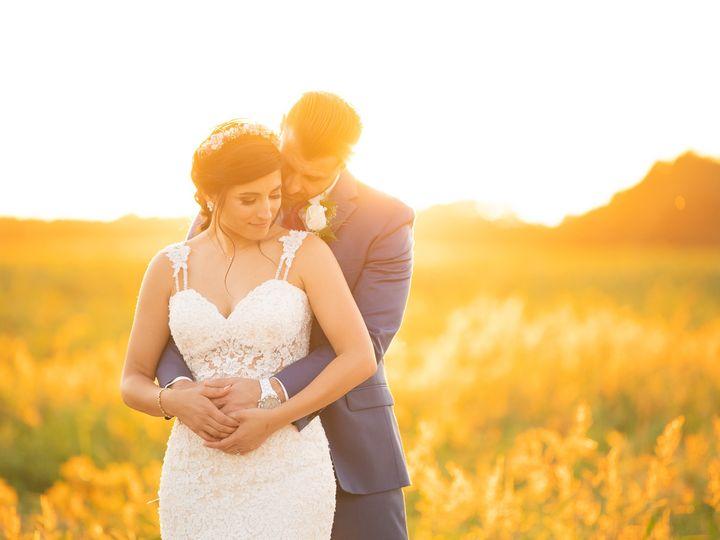 Tmx Vineyards At Aquebogue Wedding 43 51 677182 157835867750046 Lindenhurst, NY wedding photography