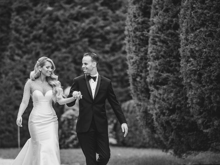 Tmx Z75 2344 51 677182 1571257047 Lindenhurst, NY wedding photography