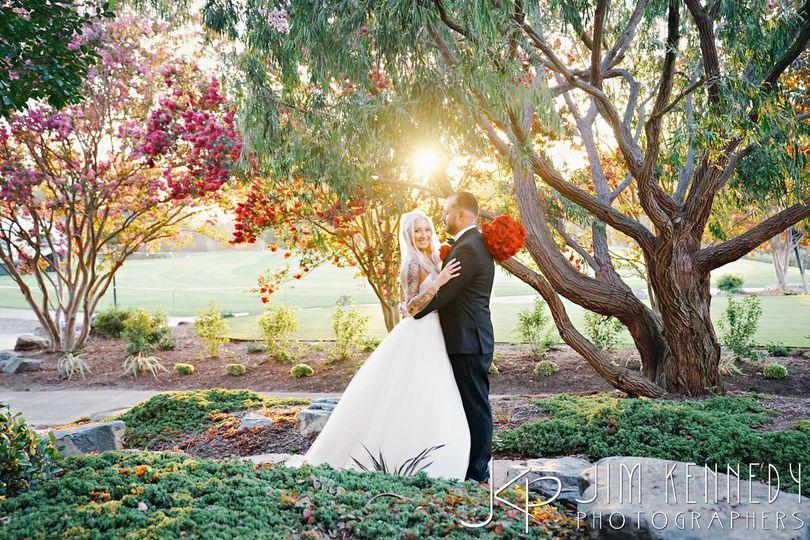 mesa verde country club wedding 0150 51 587182