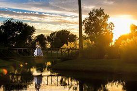 Mesa Verde Country Club