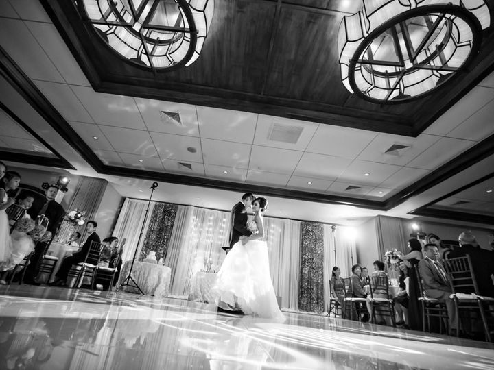 Tmx 0052 51 587182 Costa Mesa wedding venue