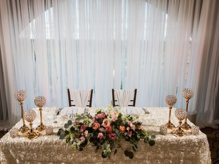 Tmx 0900 51 587182 Costa Mesa wedding venue