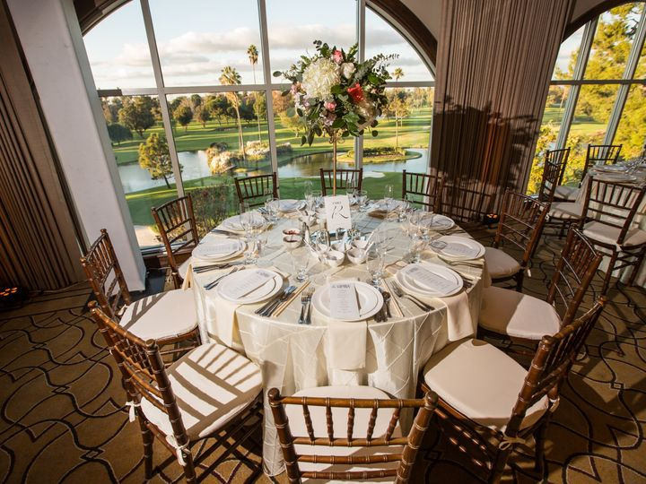 Tmx 0909 51 587182 Costa Mesa wedding venue