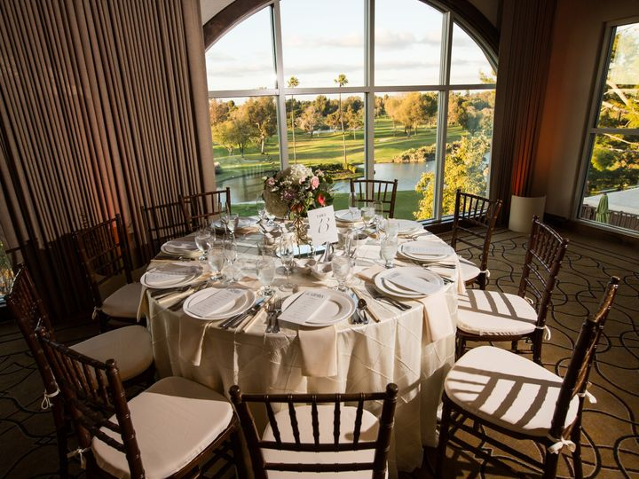 Tmx 0915 51 587182 Costa Mesa wedding venue