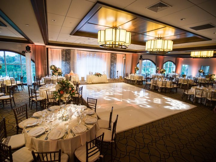 Tmx 0963 51 587182 Costa Mesa wedding venue