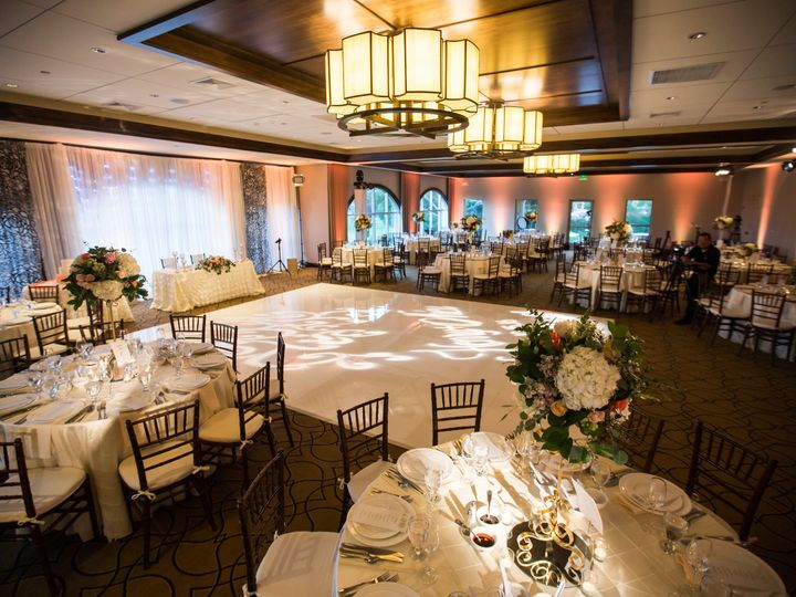 Tmx 0964 51 587182 Costa Mesa wedding venue