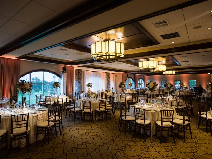 Tmx 0965 51 587182 Costa Mesa wedding venue