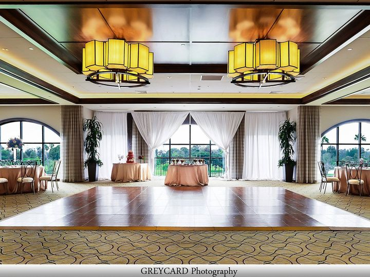Tmx 1434498528202 A2 Costa Mesa wedding venue