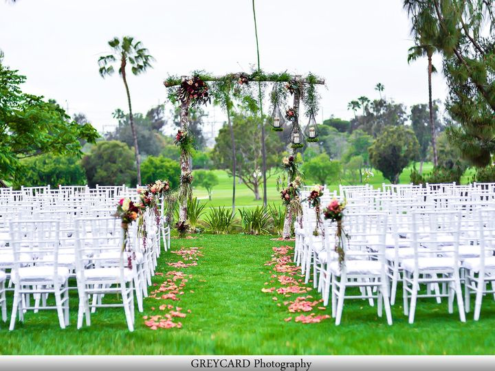 Tmx 1434498710381 Mv137 Costa Mesa wedding venue
