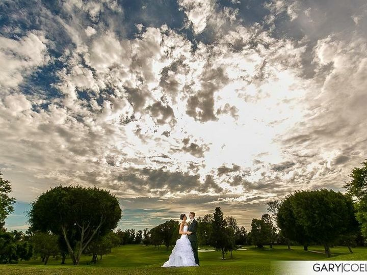 Tmx 1443568238833 Clouds Costa Mesa wedding venue