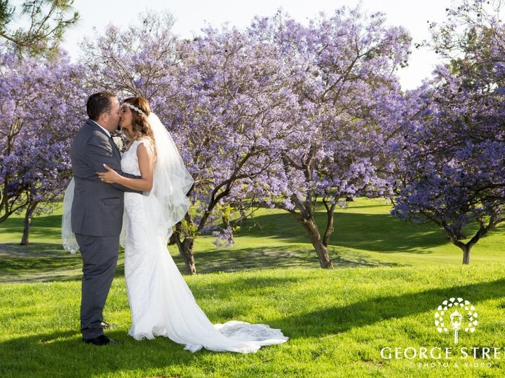 Tmx 1470958239026 C0103 Costa Mesa wedding venue